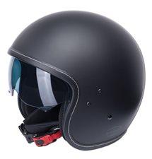 MOTO ELEVEN VINTAGE BLACK MATT