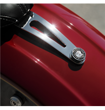 INDIAN SCOUT REAR SEAT FENDER BOLT