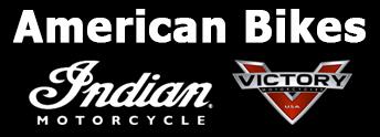 American Bikes AG